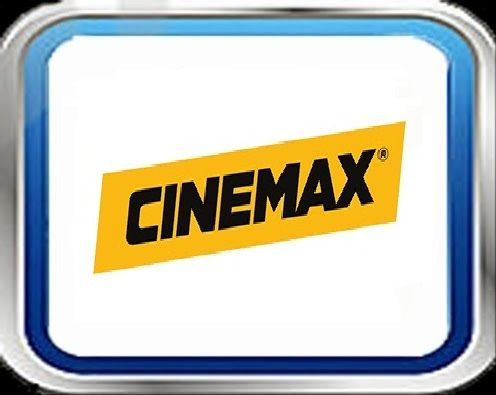 cinemax gratis