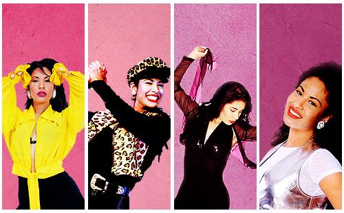 Selena Quintanilla Tumblr Selena Quintanilla Selena Quintanilla Perez Selena