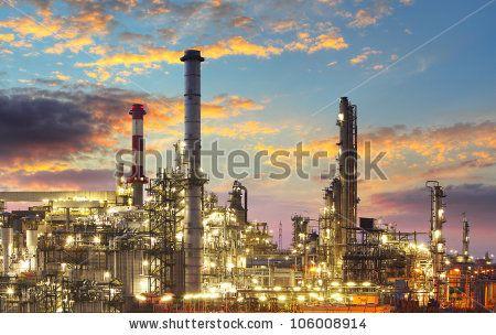naffinaderij
