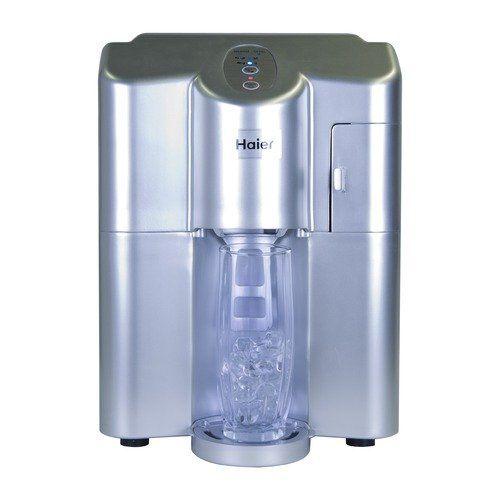 Portable Ice Dispenser Kitchenaid Ice Maker Kitchen Gadgets