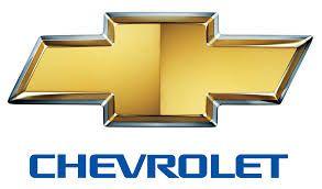 Resultado De Imagen Para Logo De Chevrolet Logo De Chevrolet Logos De Coches Marca De Coches
