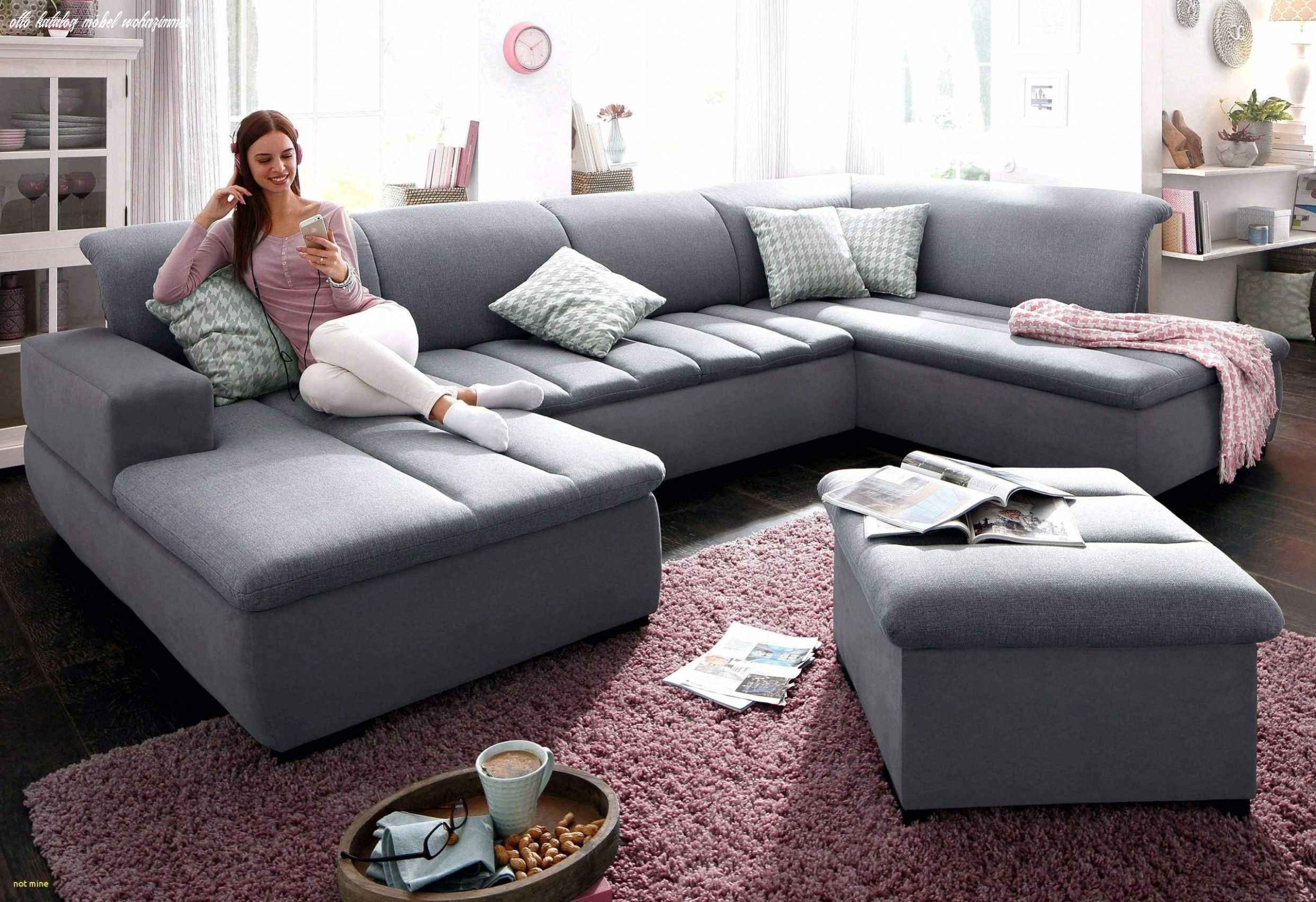 So Wird Otto Katalog Möbel Wohnzimmer In 10 Jahren Aussehen