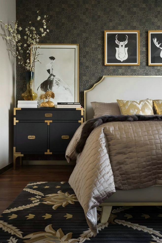 Best Stunning Showcase Of Luxury Interior Design Discover More 640 x 480