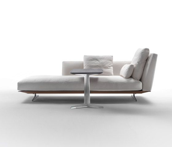 Sofas seating evergreen flexform antonio citterio for Citterio arredamenti
