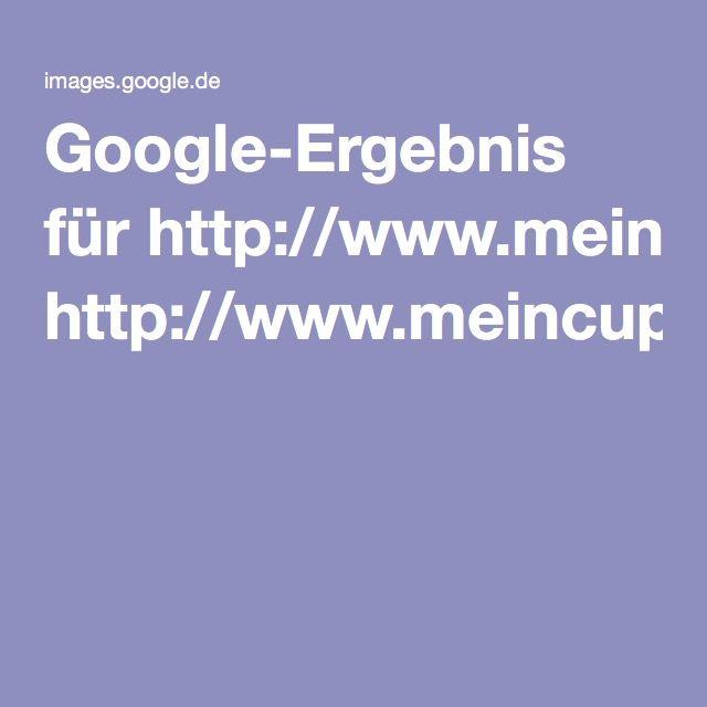 Google-Ergebnis für http://www.meincupcake.de/shop/img/wilton%20stempel.jpg