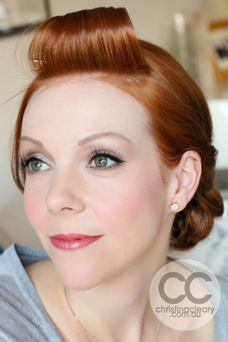 Wedding Makeup Artist Sydney Bridal And Hair Mobile Artists In