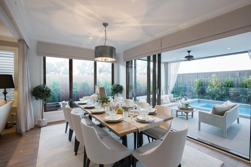 House Design: Plaza - Porter Davis Homes   Our Home   Pinterest ...