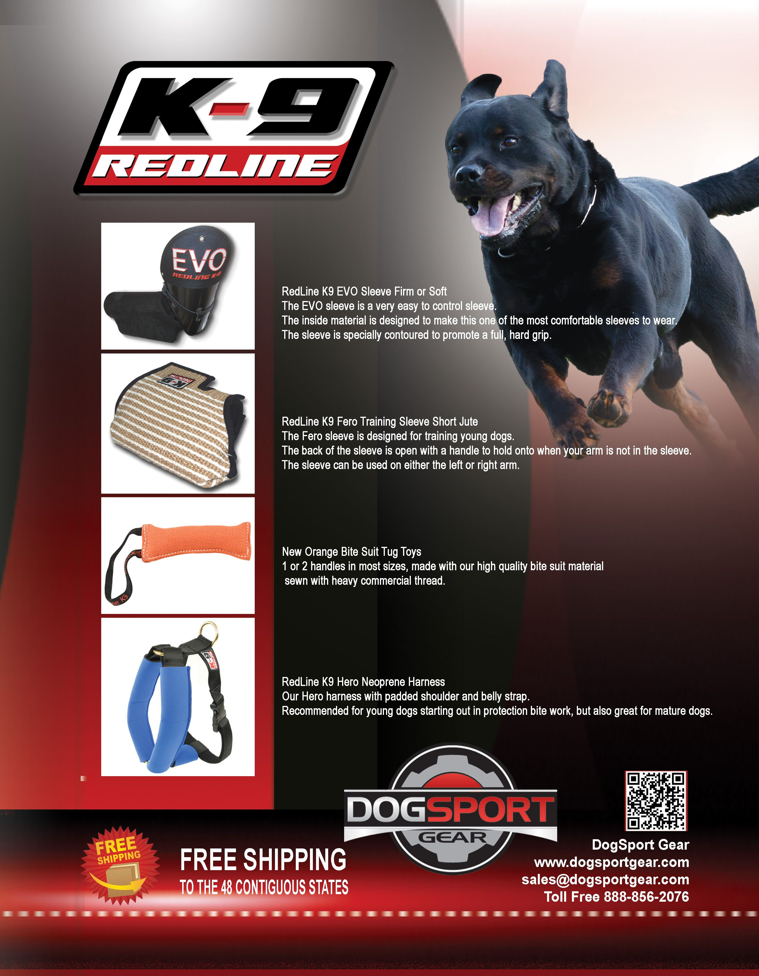 Www Dogsportgear Com Official Sponsor Of Rkna When Ordering Make