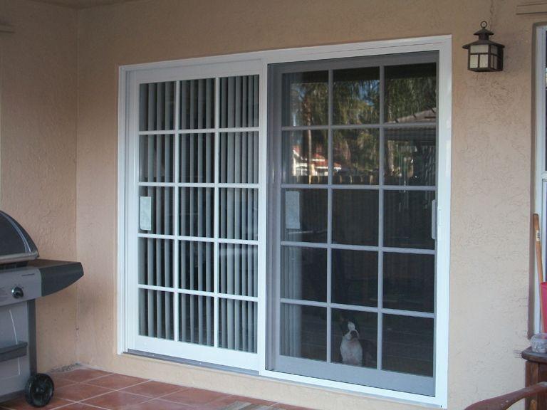 Residential Hurricane Impact Doors In Miami Fort Lauderdale Impact Windows Impact Doors Windows