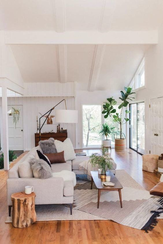 9 Of The Best Living Rooms On Pinterest | Cozy living ...