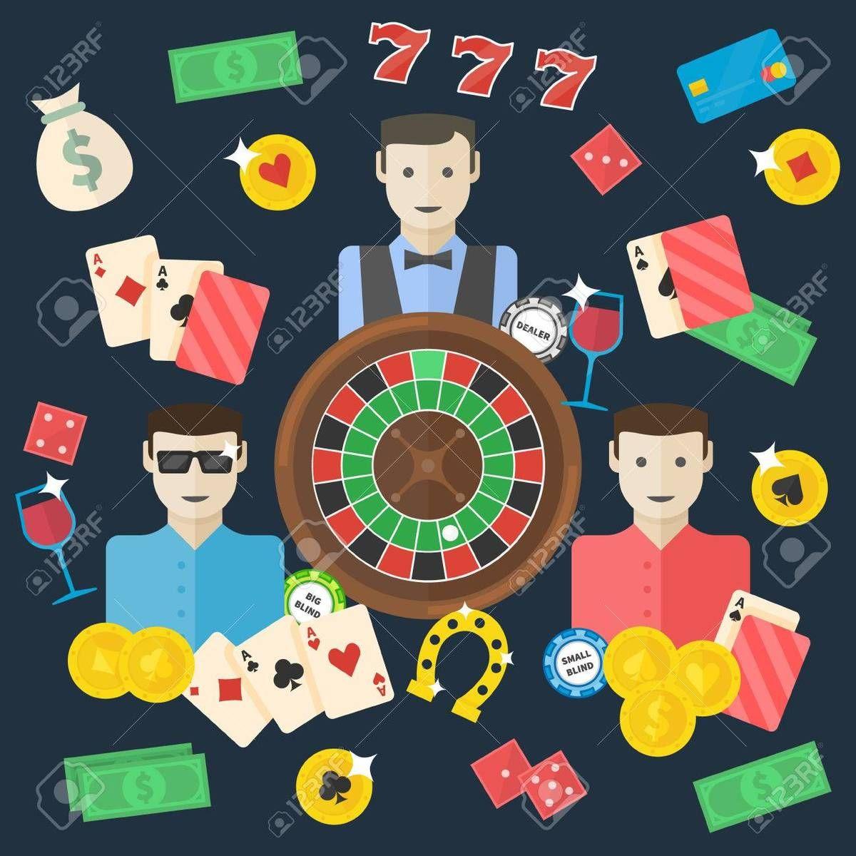 Лучшие казино онлайн на деньги в россии shpiller party дота