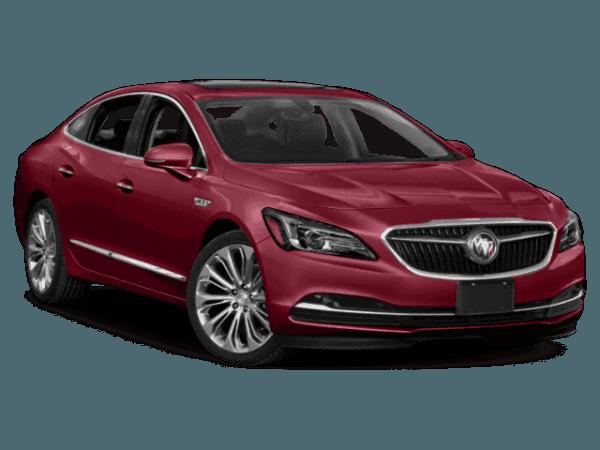 2019 Buick Cars Buick Cars Buick Buick Enclave