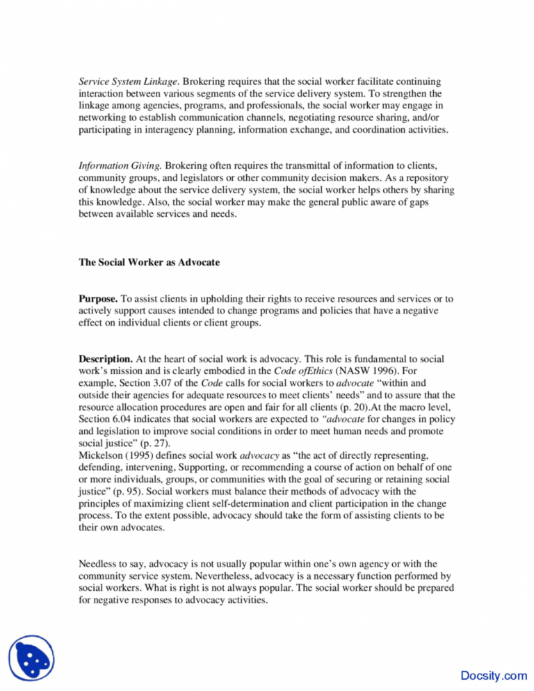 005 Case Study Template Idea Management Outstanding Note Regarding Social Work Essay Examples