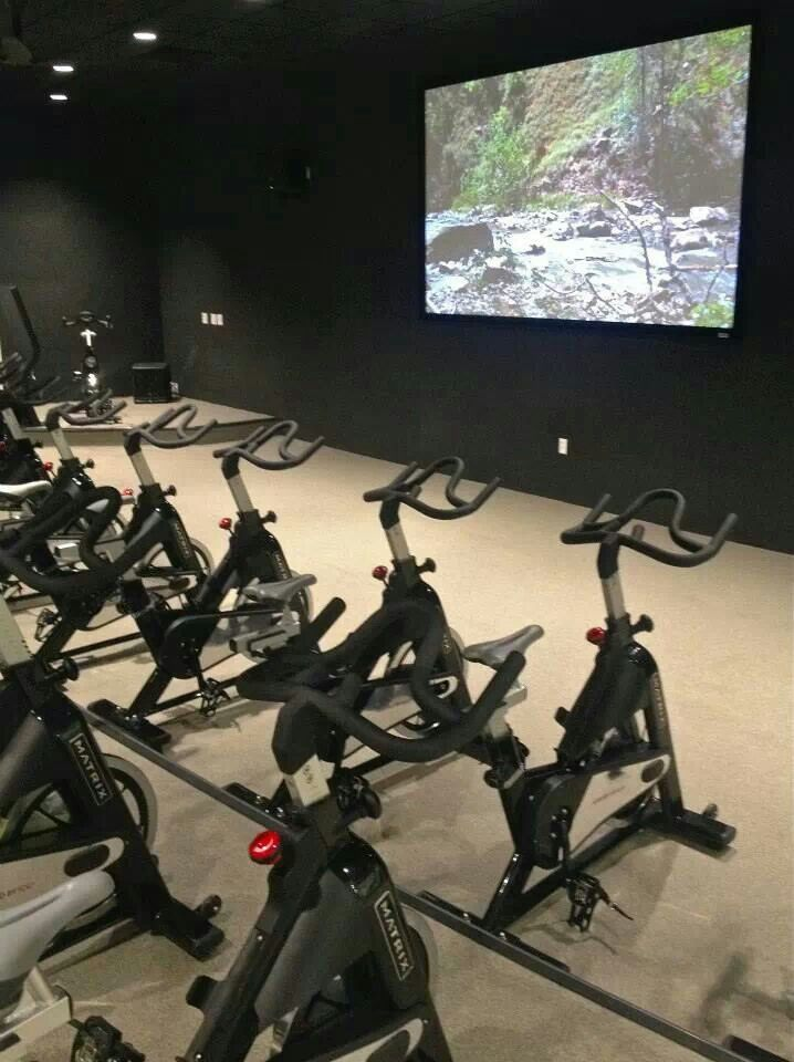 Pin By Vincent Esposito On Vent Stationary Bike Riding Stationary