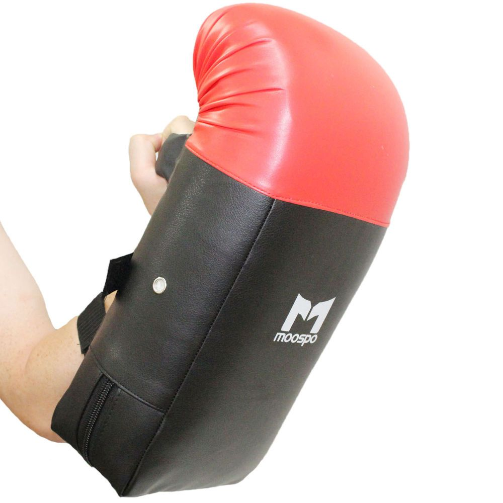 Hook up muay thai boxing