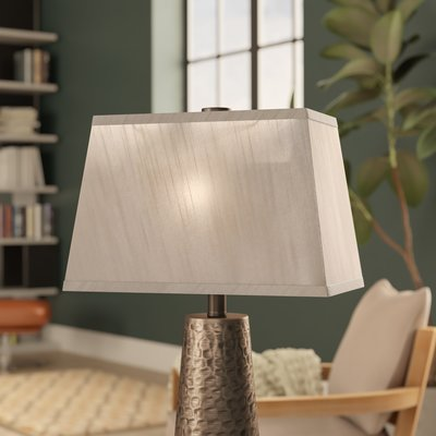 Southwold Table Lamp Lighting The White Company Table Lamps