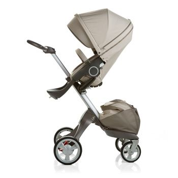 41+ Quinny stroller price malaysia information