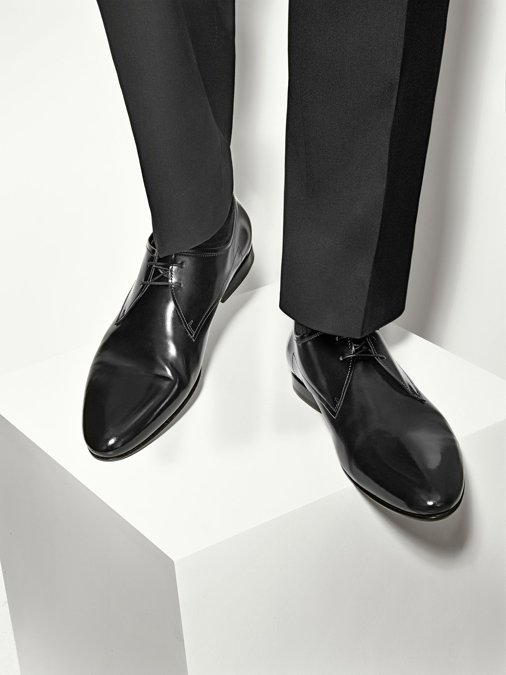 Hugo boss shoes, Dress shoes men