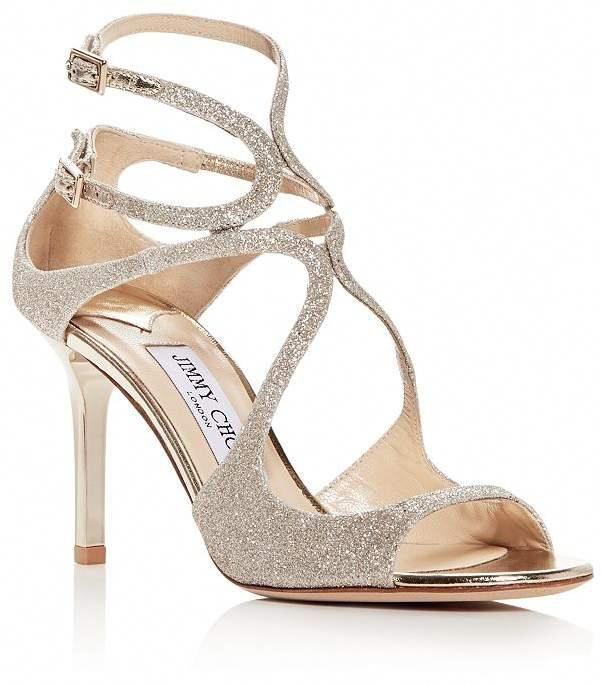 Review Women S Walking Shoes Womenstrainingshoesbest Id 9052627607 Jimmychooheels Jimmy Choo Heels Glitter High Heels High Heel Sandals