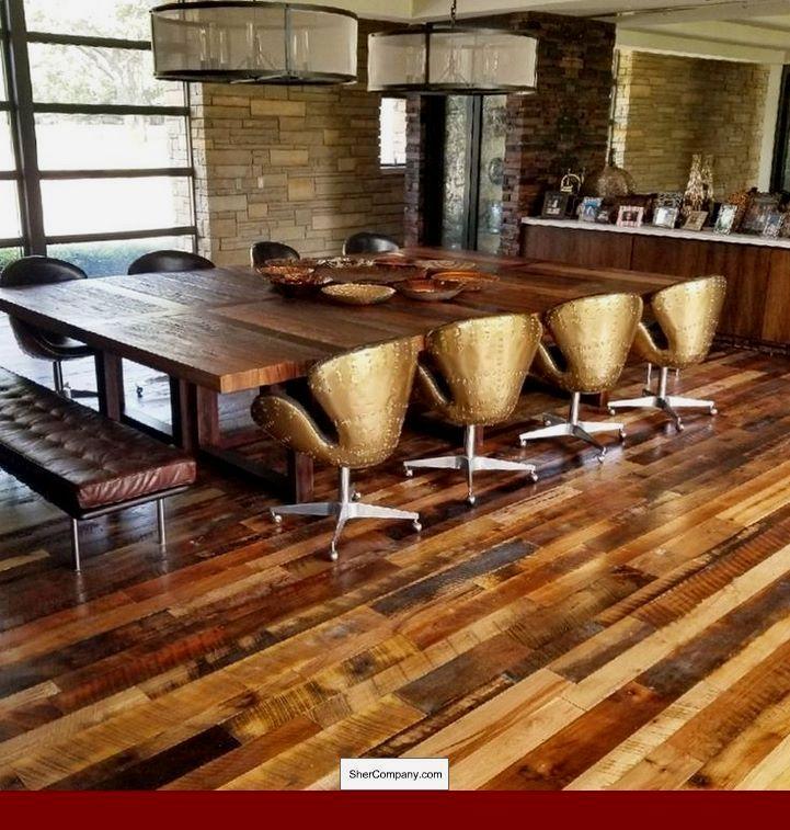 Wood Flooring Ideas For Kitchen, Laminate Flooring Ideas For Living