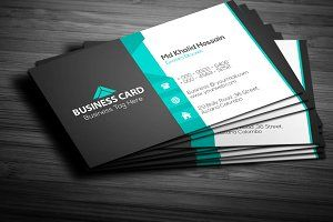 Pin by erika chou on pinterest corporate business card templates size with bleed resolution 300 dpi color mode cmyk photoshop prin by shishir khan reheart Choice Image