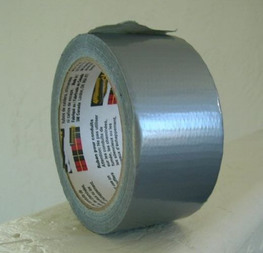 d834f1bd2057df436c02b829e5820833 - How To Get Rid Of Plantar Warts Duct Tape
