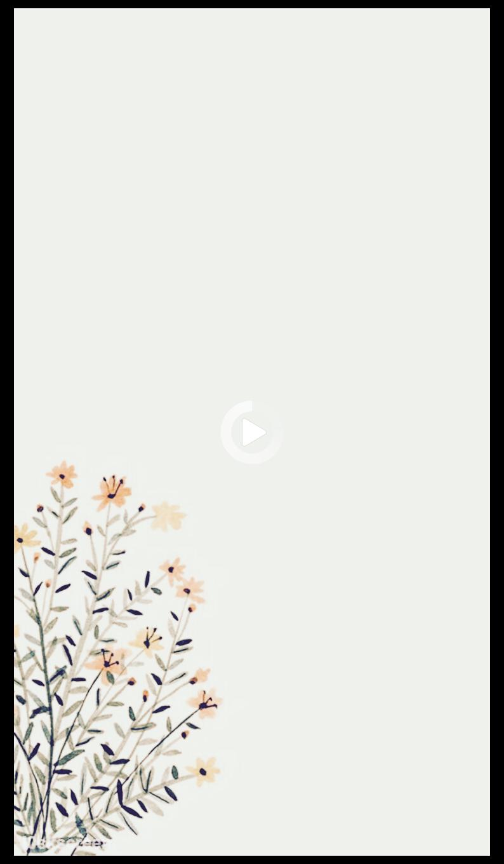 Simple Wallpaper Minimalist Wallpaper In 2021 Simple Wallpapers Minimalist Wallpaper Wallpaper Backgrounds