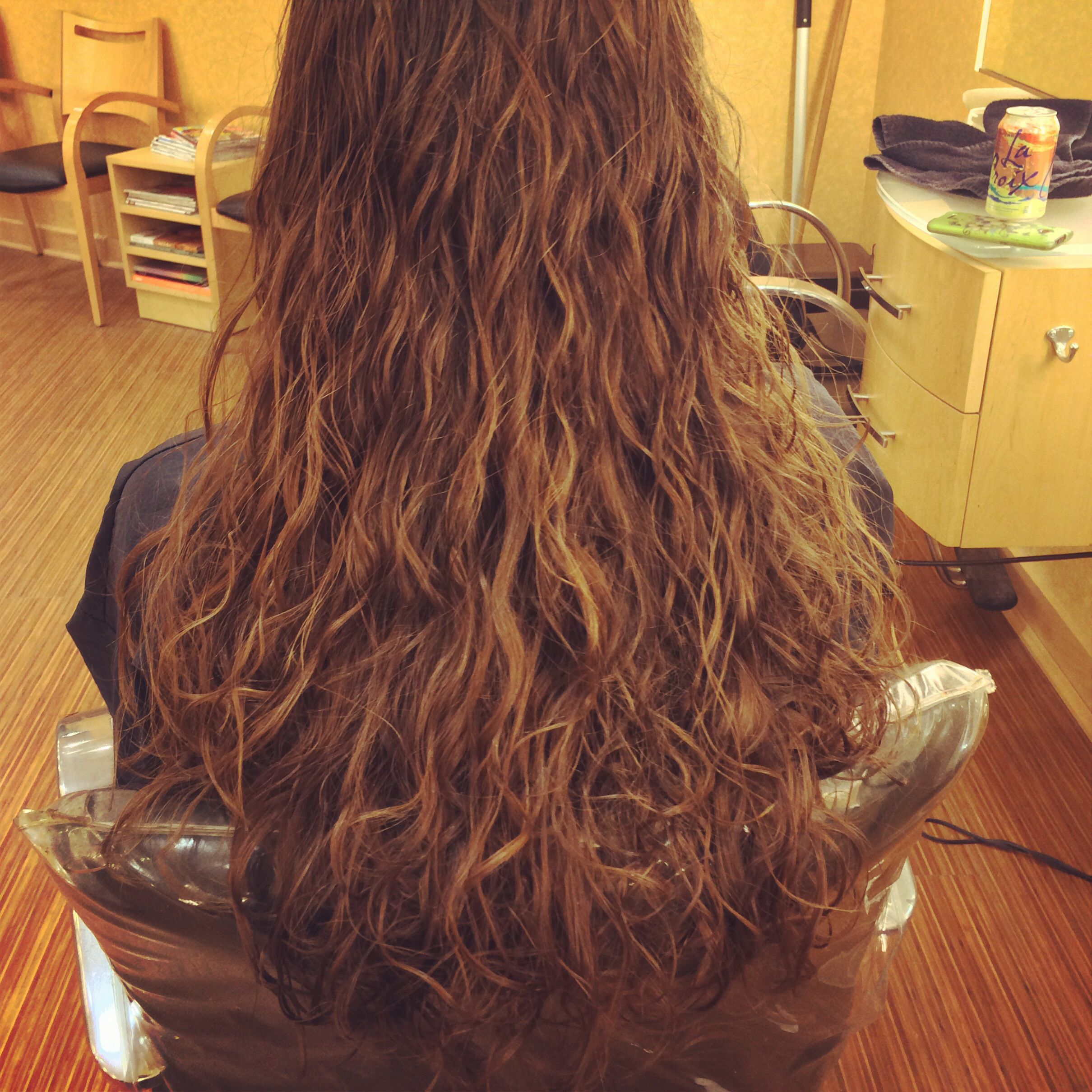 Beach wave perm done by erica strout richardson regis salon beach wave perm done by erica strout richardson regis salon bangor maine pmusecretfo Image collections