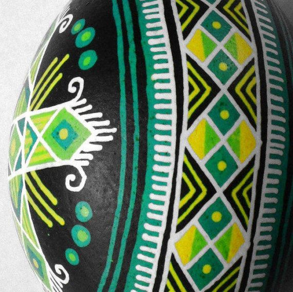 Ukrainian pysanka easter egg free shipping traditional trypillya ukrainian pysanka easter egg free shipping traditional trypillya pysanka hand painted easter egg easter decorations ukrainian egg gift negle Images