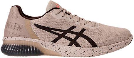 Chaussures de de course 18152 Asics GEL Kenun MX SP SP pour Homme , Marron | ae37014 - christopherbooneavalere.website