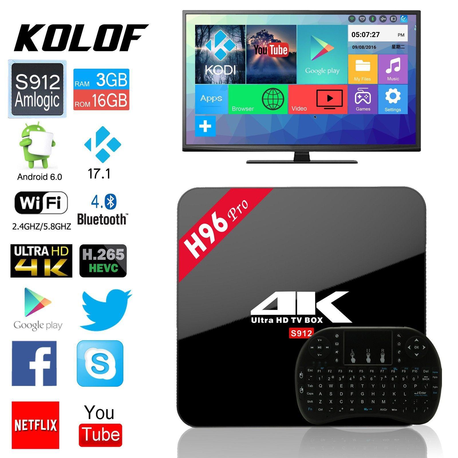 H96 PRO Android 6.0 S912 3G/16G KODI 16.1 TV BOX WIFI BT4 Media Player +Keyboard  http://searchpromocodes.club/h96-pro-android-6-0-s912-3g16g-kodi-16-1-tv-box-wifi-bt4-media-player-keyboard-3/