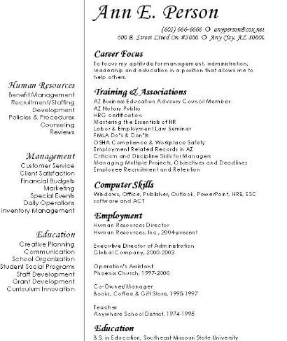 career builder resume serviceregularmidwesterners resume and httpwwwresumecareerinfo