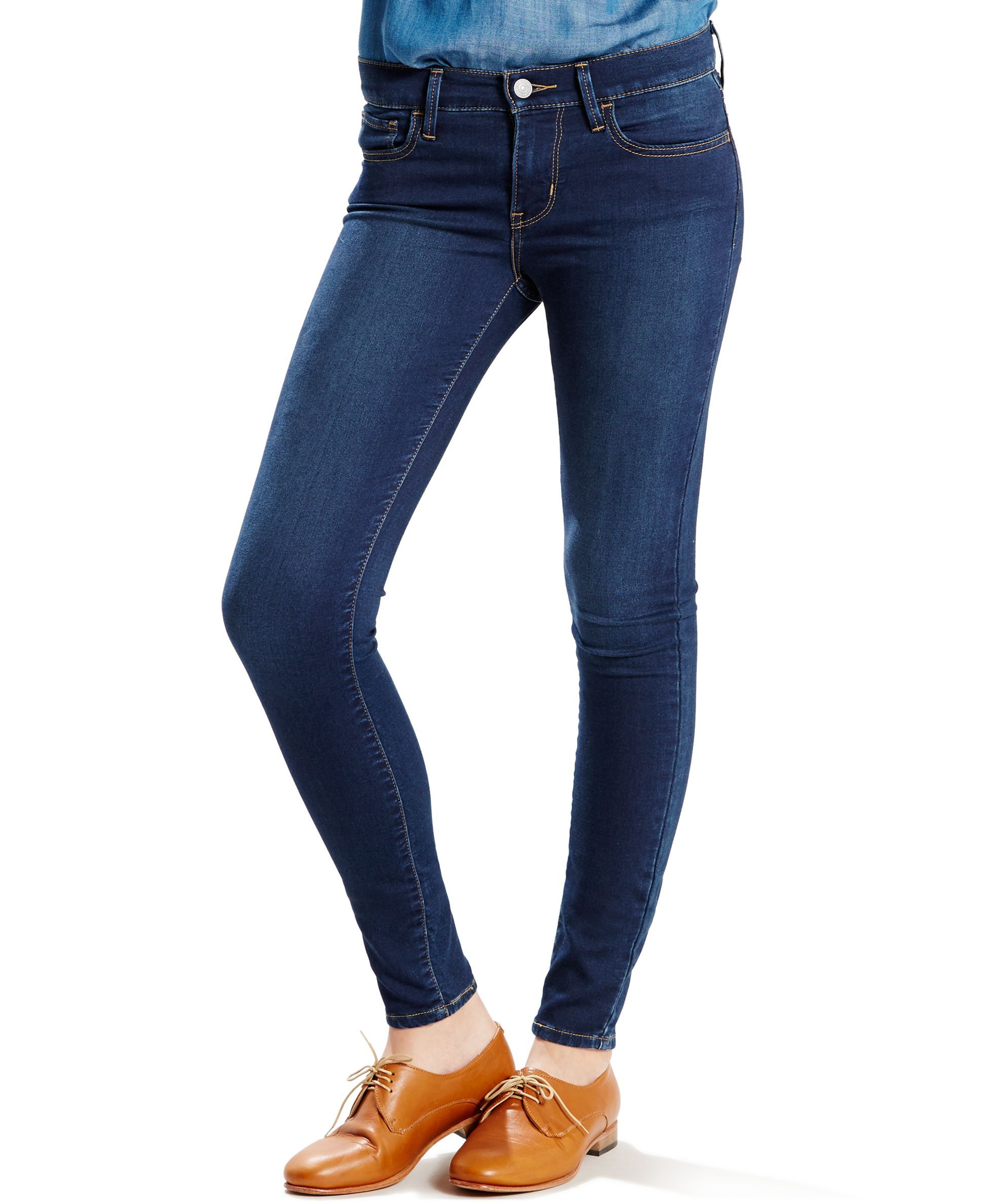 d9660fe94 Levi's 710 Super Skinny Jeans | Clothes shopping | Super skinny ...