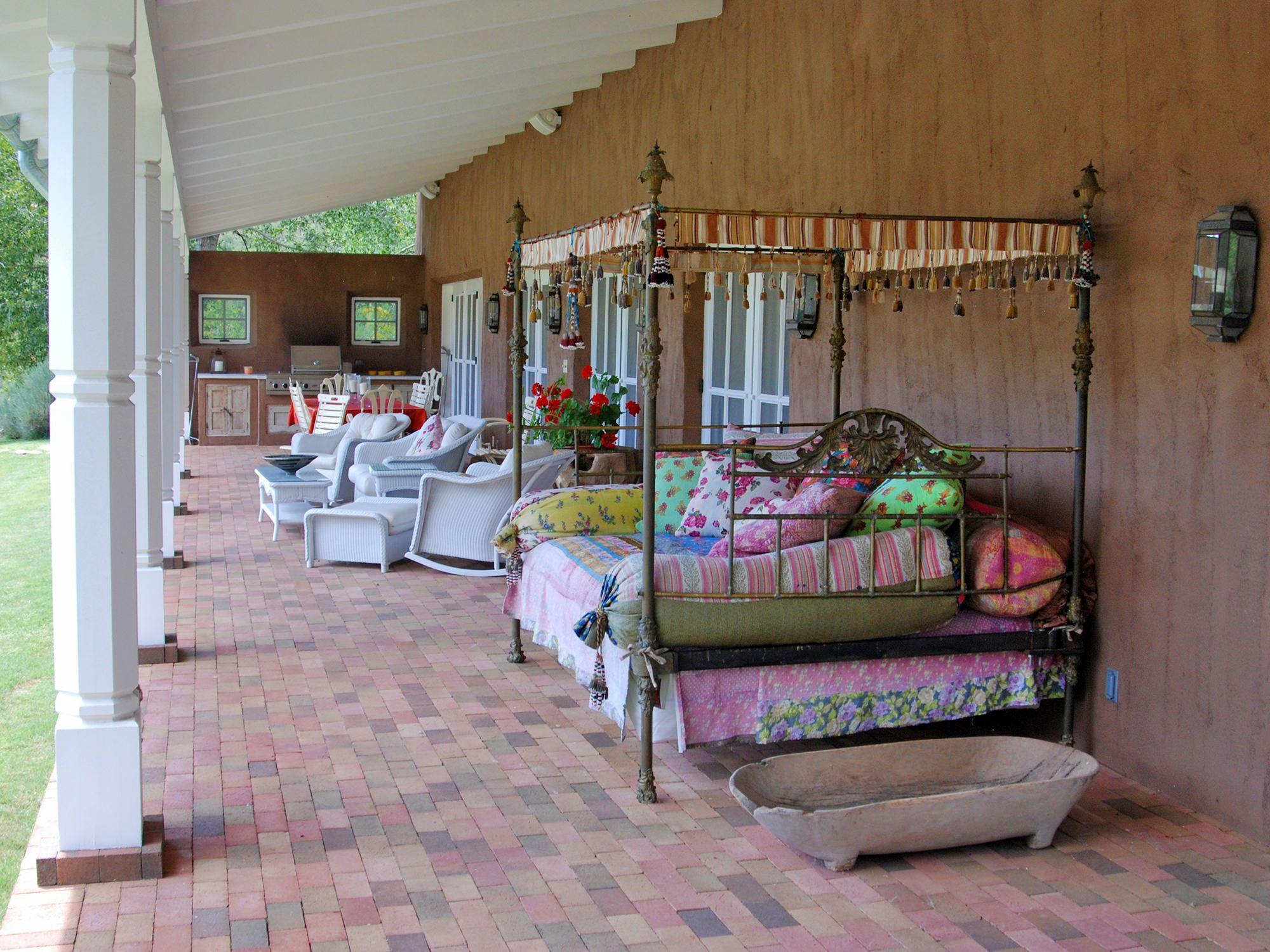 Dsc_0071 Ed Jpg 2 000 1 500 Pixels Cottage Chic Pinterest  # Muebles Gil Alburquerque