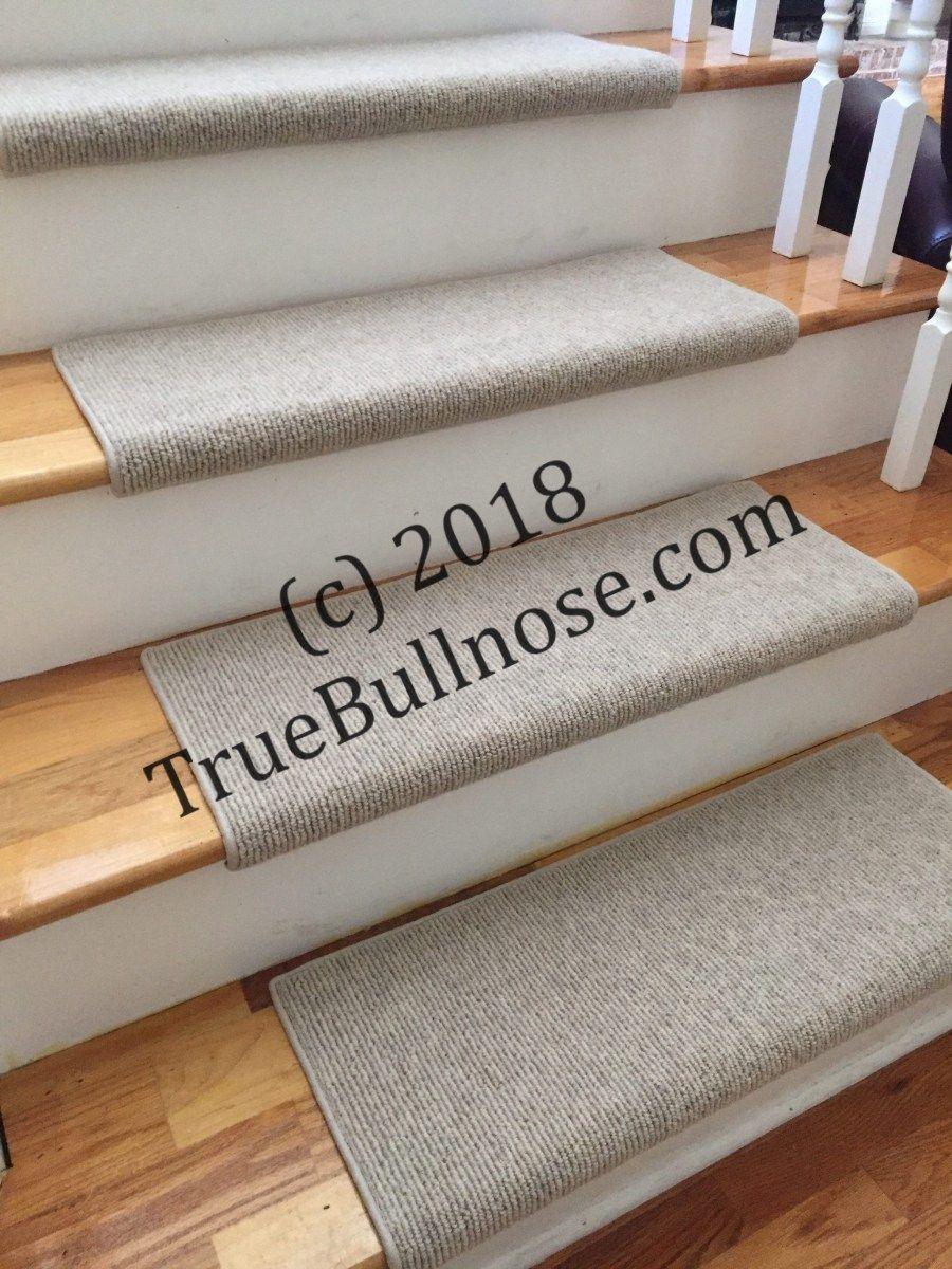 Bristol Creme Ecco Tex Blend New Zealand Wool Sold Each Carpet Stair Treads Types Of Carpet Carpet Brands