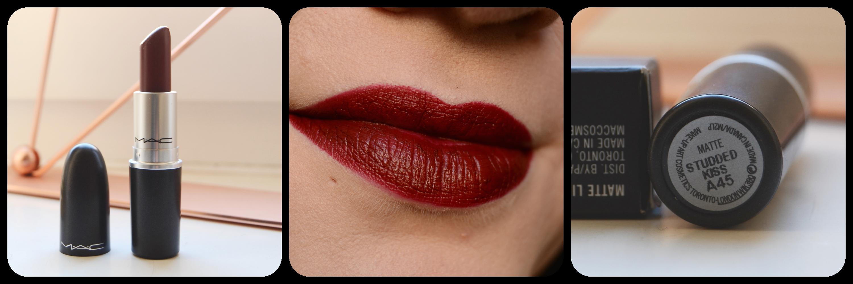 pin von janie beard auf makeup lippenstift lippenstift. Black Bedroom Furniture Sets. Home Design Ideas