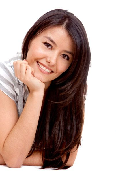 Swell 1000 Images About Layered Hairstyles On Pinterest Long Hair Short Hairstyles Gunalazisus