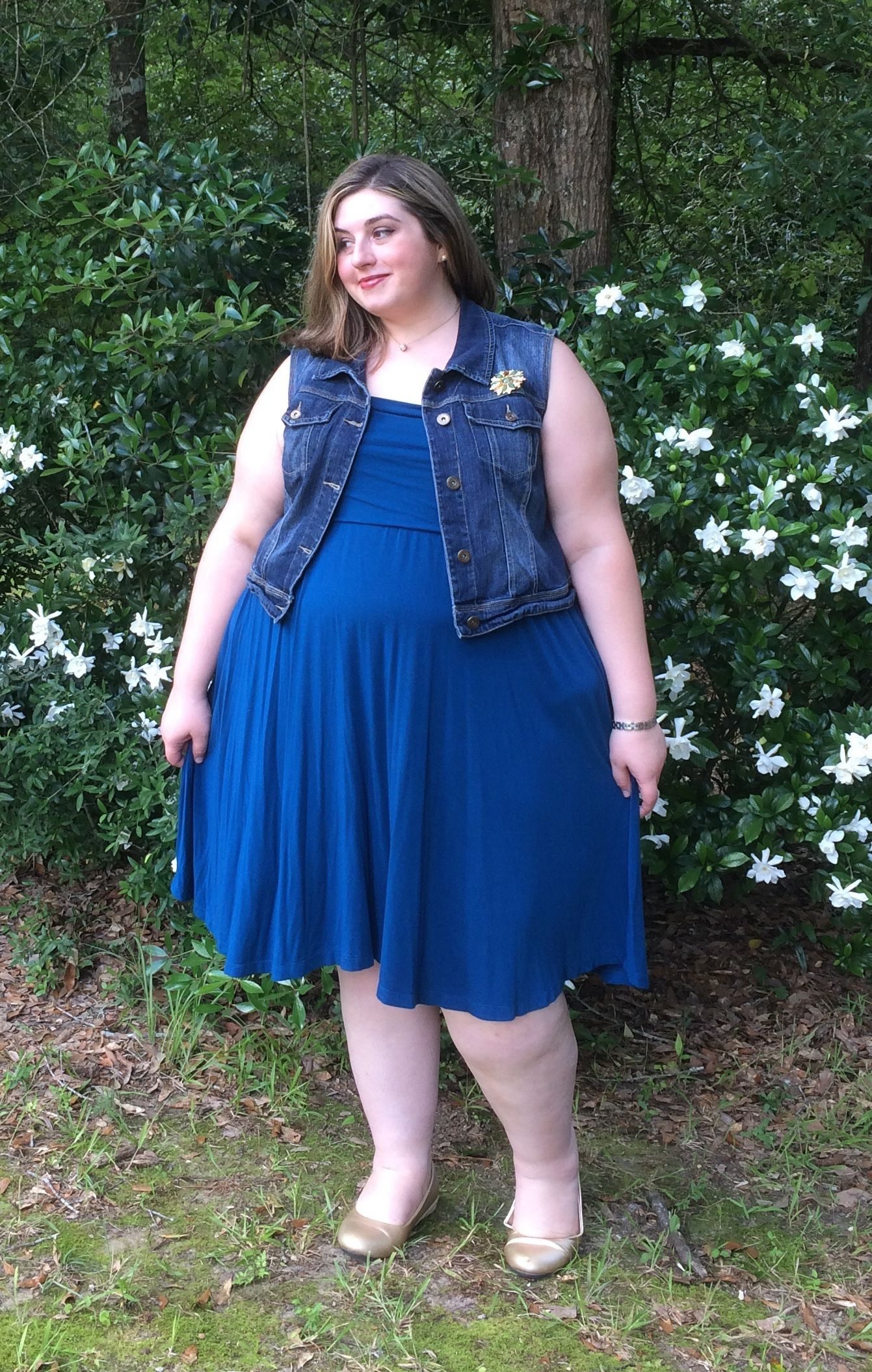 Super Style Me: Try Again | Fatshionista | Fashion, Plus size ...