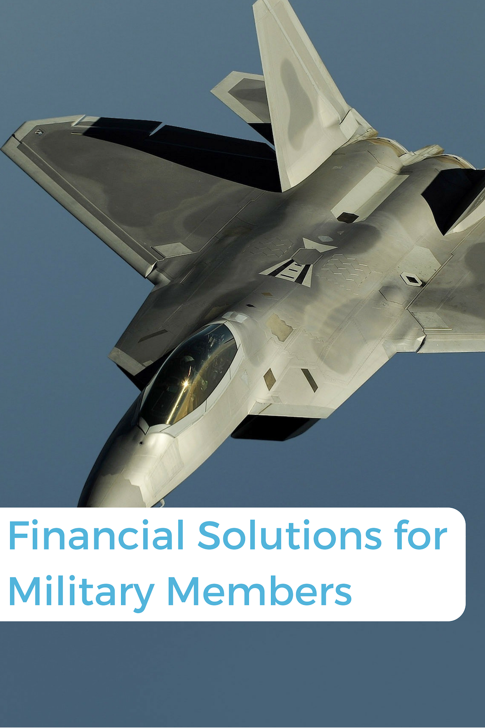 Amex Offers Specialized Financial Solutions To Members Of The Military Check Out One Of Those Now At Military Money Military Personal Loans Military Personnel
