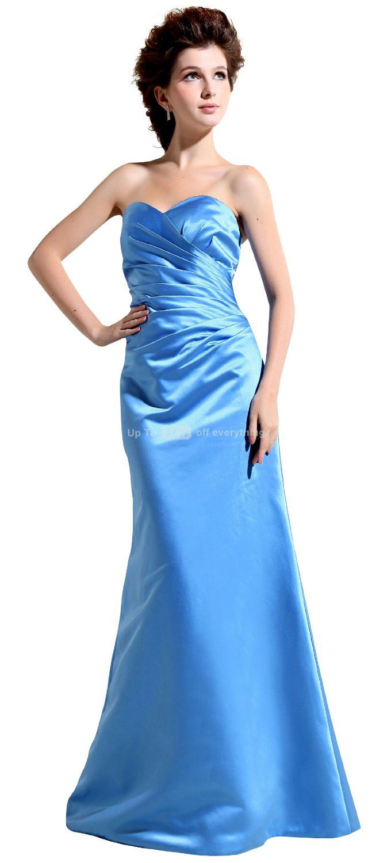 prom dresses,prom dresses,prom dresses,prom dresses,prom dresses ...