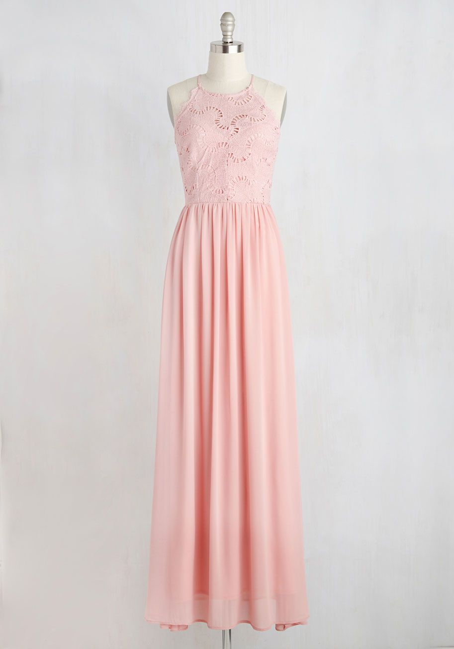 Wedding Guest Attire with Modcloth... - Jimmy Choos & Tennis Shoes ...