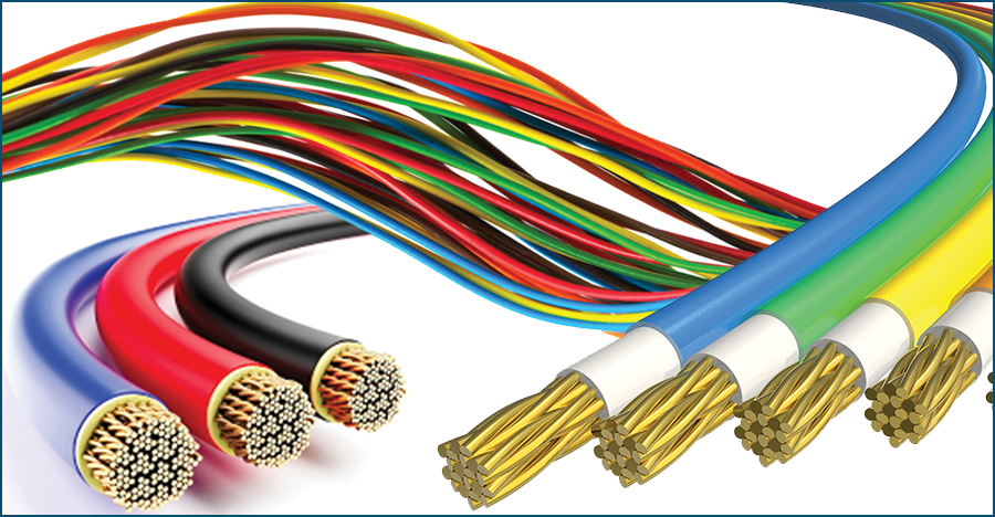 Dcl India Leading Wire Cable Manufacturers In 2020 Wire Electrical Wiring Cables