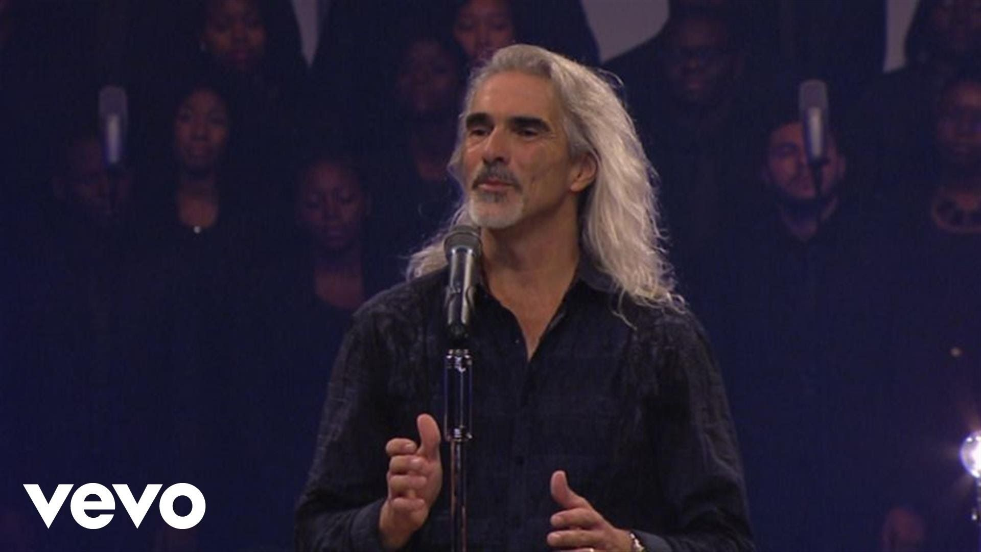 Guy Penrod Revelation Song Live This Should Show 50
