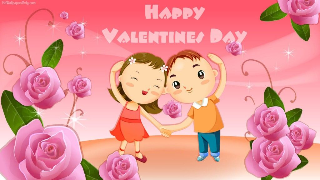 Happy Valentines Day 2017 Images, Wishes Messages, Whatsapp Status ...