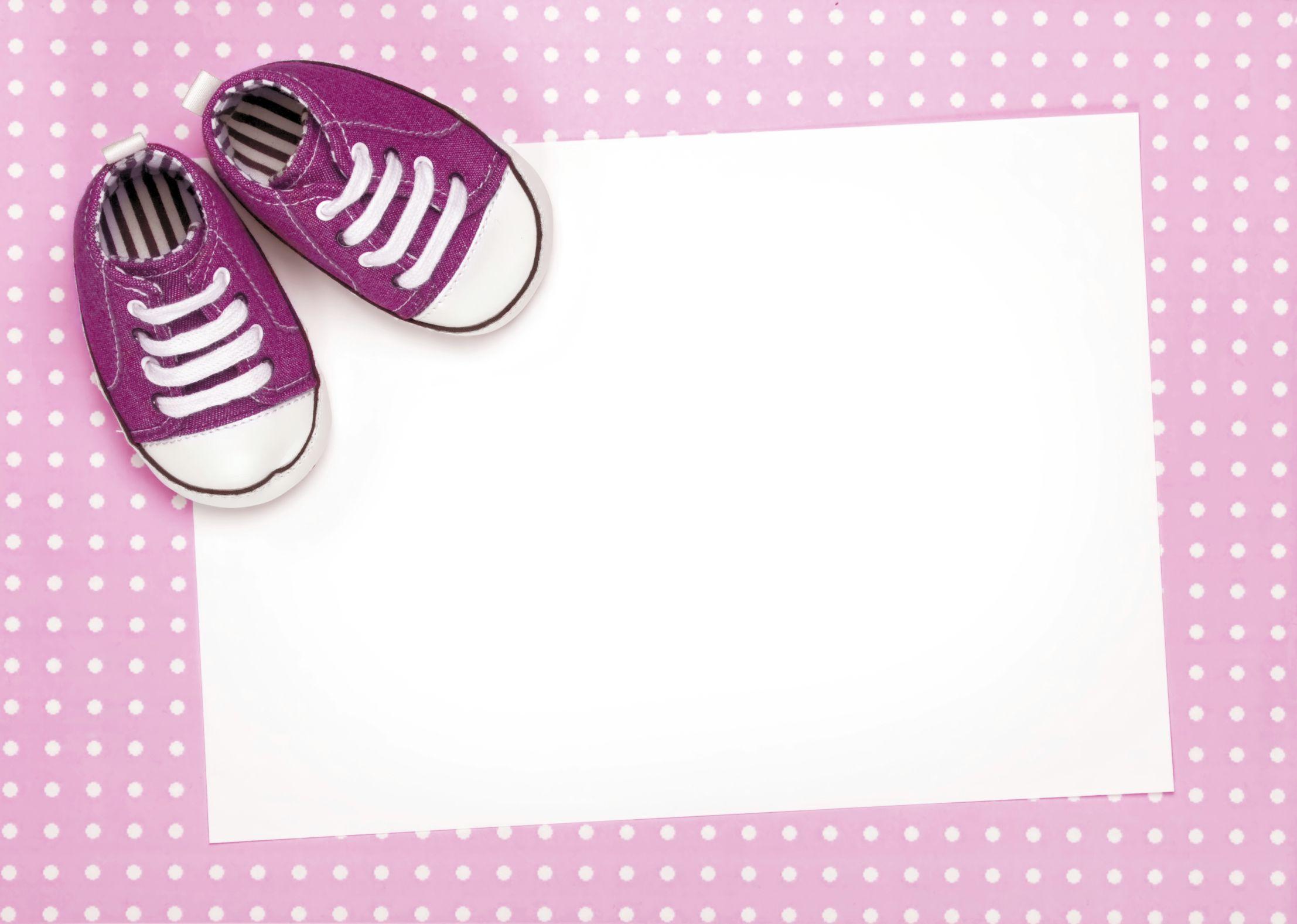 tarjetas para regalos baby shower ni a buscar con google