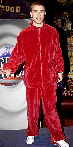 Velour Tracksuit Mens Google Search 2000s Fashion Men 2000s Fashion Outfits 2000 Fashion Trends