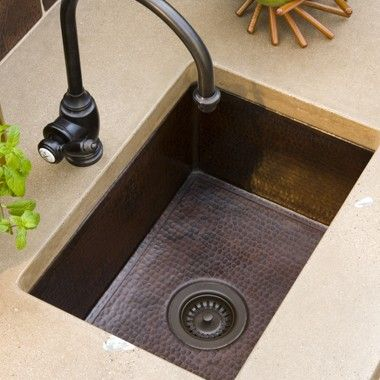 Awesome Undermount Kitchen Sinks Good 15 On Inspiration Home Decor With