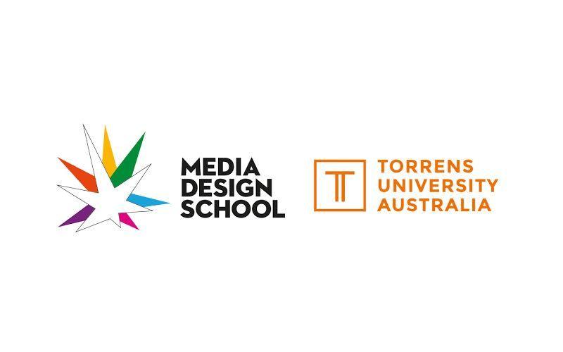 ESL Australia Announces Sponsorship Agreement with Media Design - sponsorship agreement