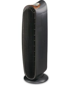 5 Mistakes You Can't Afford When Buying Air Purifiers