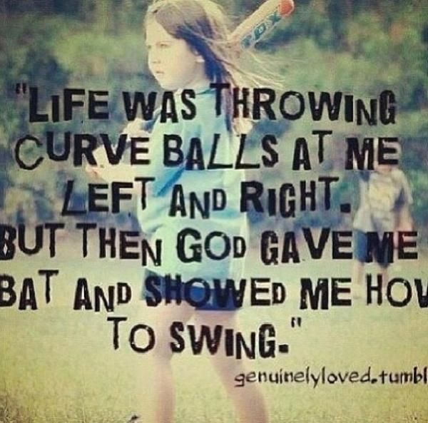 High Quality Softball Quotes   Google Search Great Pictures